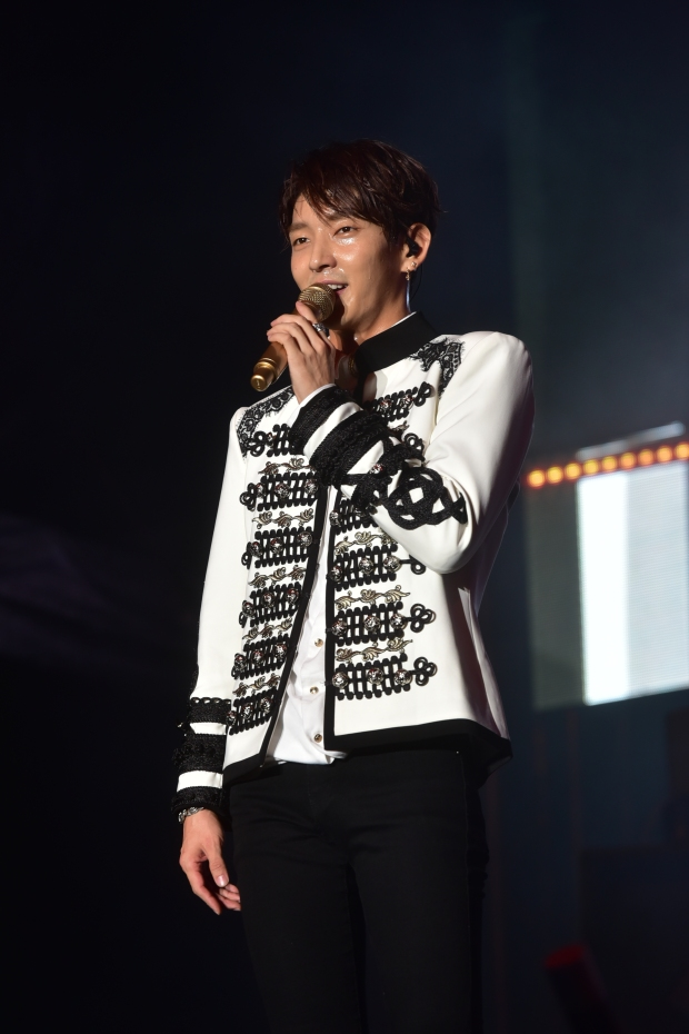 HSBC MUSIC FESTIVAL - LEE JOON GI ASIA TOUR (3)
