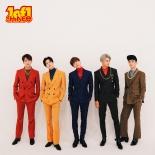 Shinee Group 1