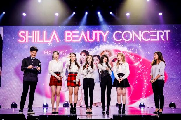 _V3A0917 Joy, Yeri, Irene, Seulgi, Wendy