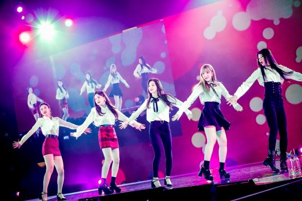 _X6A0636 Joy, Yeri, Irene, Wendy, Seulgi