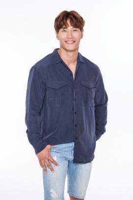 kimjongkook20655