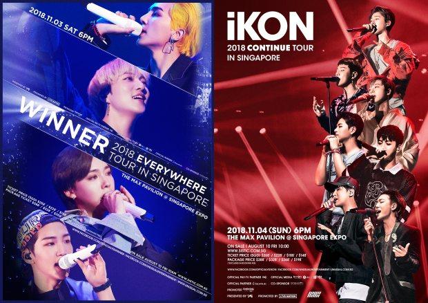 WINNER+IKON_Poster.jpg