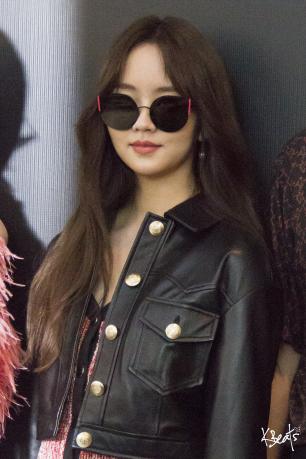 So Hyun 2