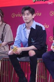 Eric Nam 2