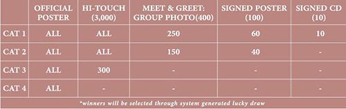 KJH_Fans-Benefits-1p-7196b8e095.jpg
