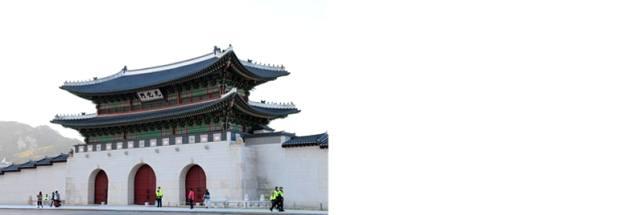 Kpop-tour_story_deteil_02-1.jpg