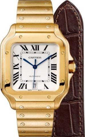 1666120.png.scale.314.high.santos-de-cartier-watch-yellow-gold