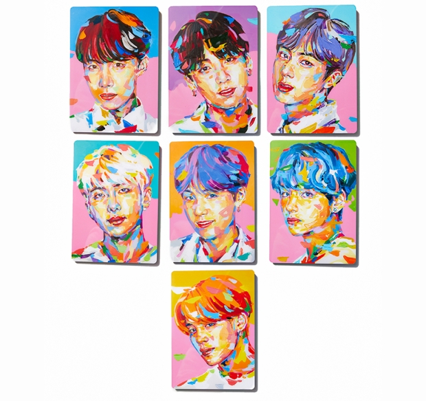 BTSxMTPR_Boy-with-Luv_acrylic
