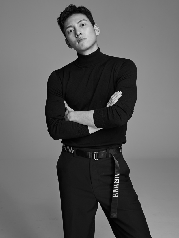 Portrait - JiChangWook.jpg
