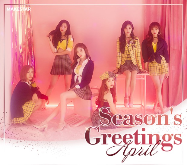 story-april_seasonsgreetings_01.jpg